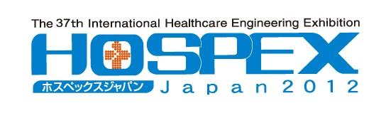HOSPEX Japan 2012