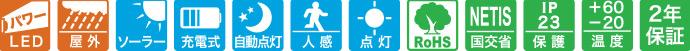 株式会社日惠製作所